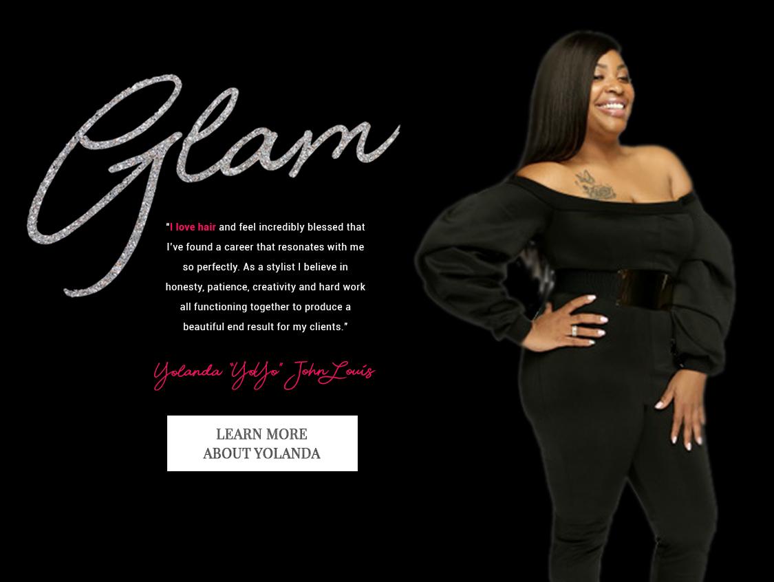 glam4